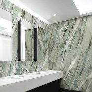 EKX-calacatta-mint-bathroom