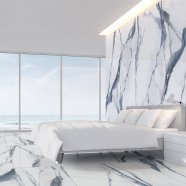 amb-oceanic-120x270-bedroom-sea