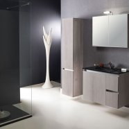 Furnibath - C2GLASS