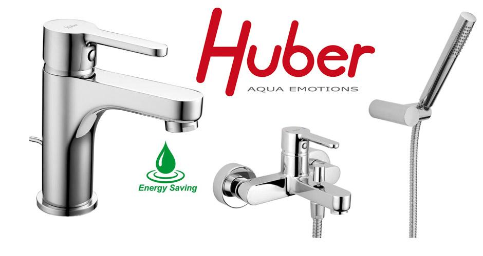 Huber - H2