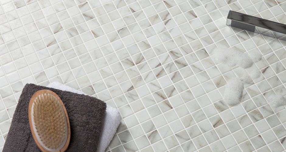 Vidrepur - Impressions Marbles